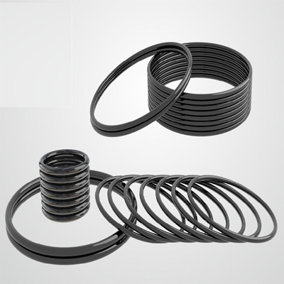 O ring norm 3601